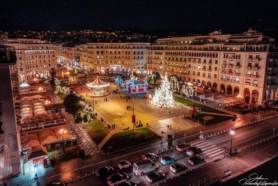 Греческие отелеьеры довольны заполняемостью курортного сезона
