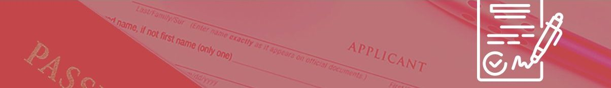документы на визу в словакию в москве