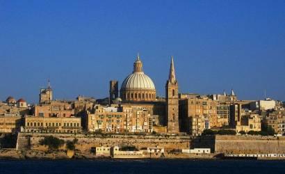 Мальтийский орган по туризму представляет LGBTQ+ учебный инструмент для агентов