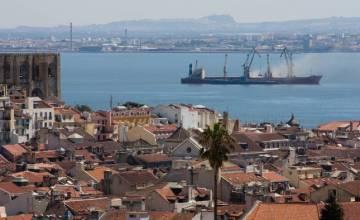 ОЭСР сигнализирует о рисках для экономики Португалии, несмотря на «заметные улучшения»