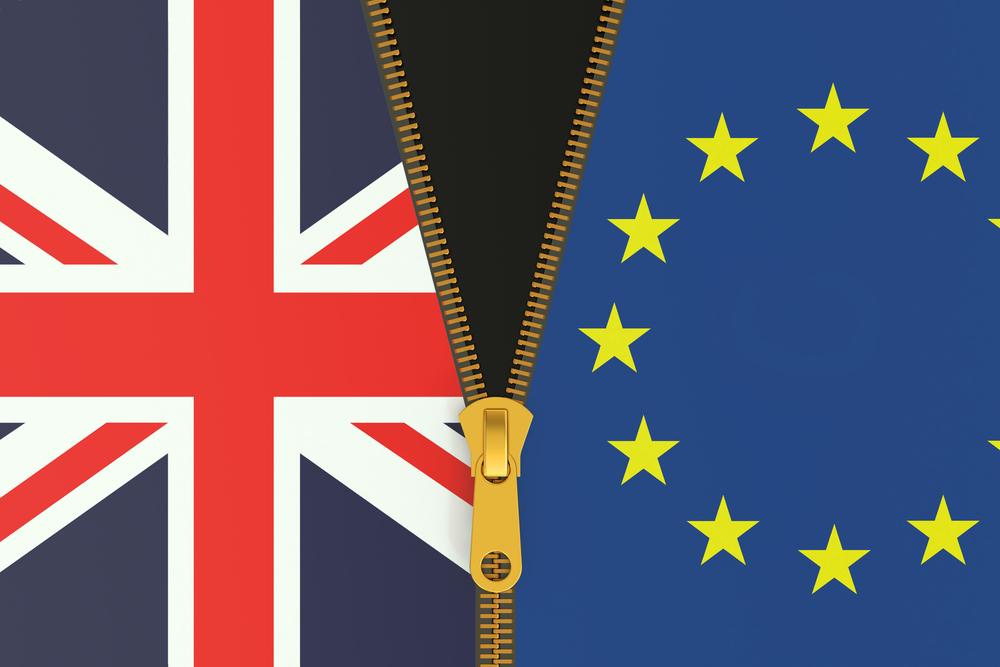 Brexit приносит 42 иностранных фирм и 2000 рабочих мест в Нидерланды