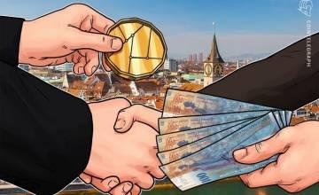 Почтовая служба Лихтенштейна предложит услуги крипто-обмена в физических точках