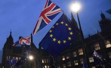 Что будет дальше в борьбе за защиту прав британцев в Европе?