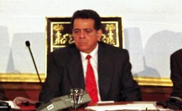 Посол Венесуэлы в Италии уходит в отставку, обвиняя правительство в нехватке денег