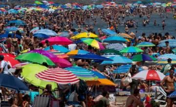 Этим летом Испания установит новый рекорд туризма